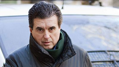 Jaume Matas, condenado a seis años de prisión en el caso Palma Arena