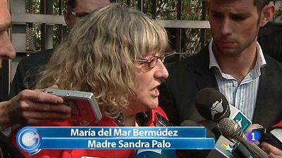 Más Gente - Juzgan a 'Los Ramones' por mentir sobre el asesinato de Sandra Palo