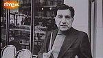 Muere Augusto Roa Bastos (2005)