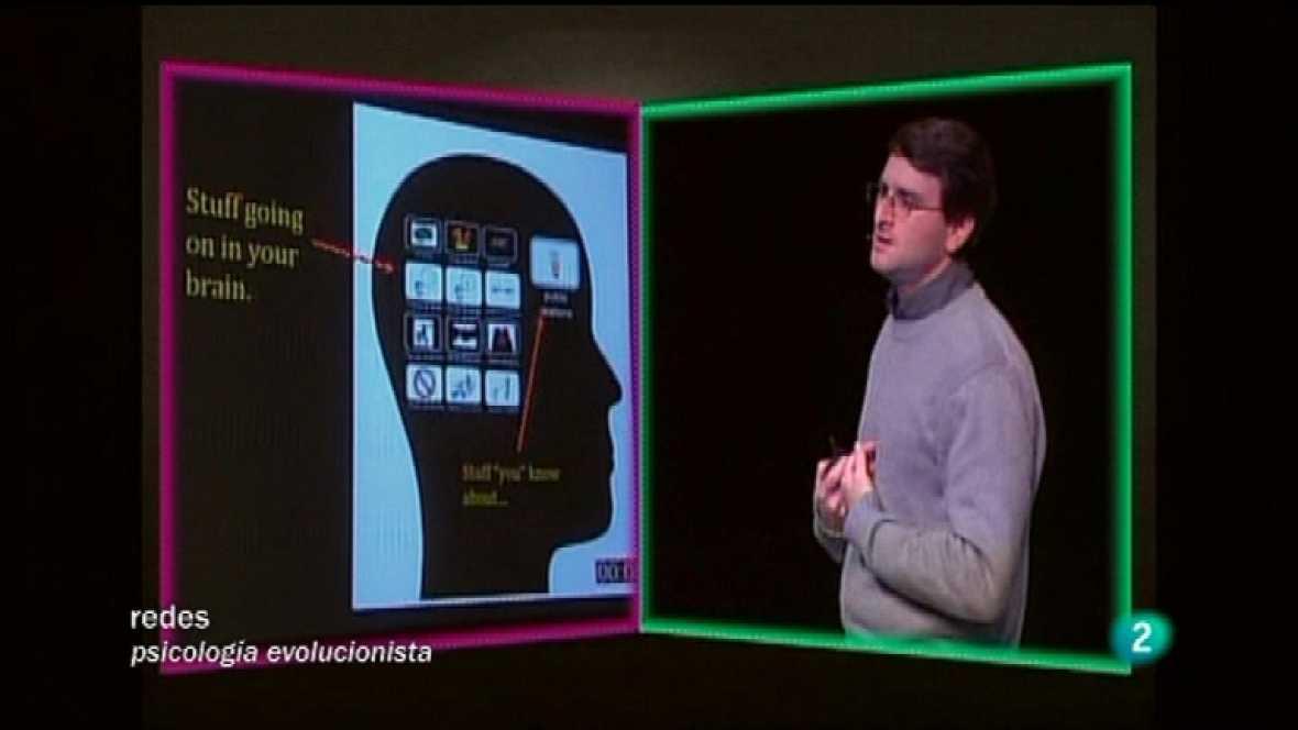 Redes - El lenguaje está diseñado para confundirnos (V.O.) - Ver ahora