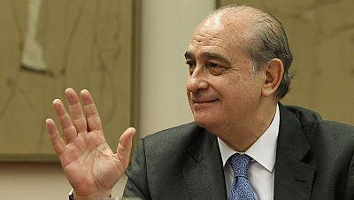 Interior asegura que el Gobierno quiere aprobar la reforma penal antes de acabar el año