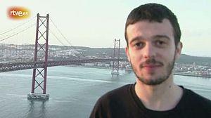 'Buscamundos' en Lisboa