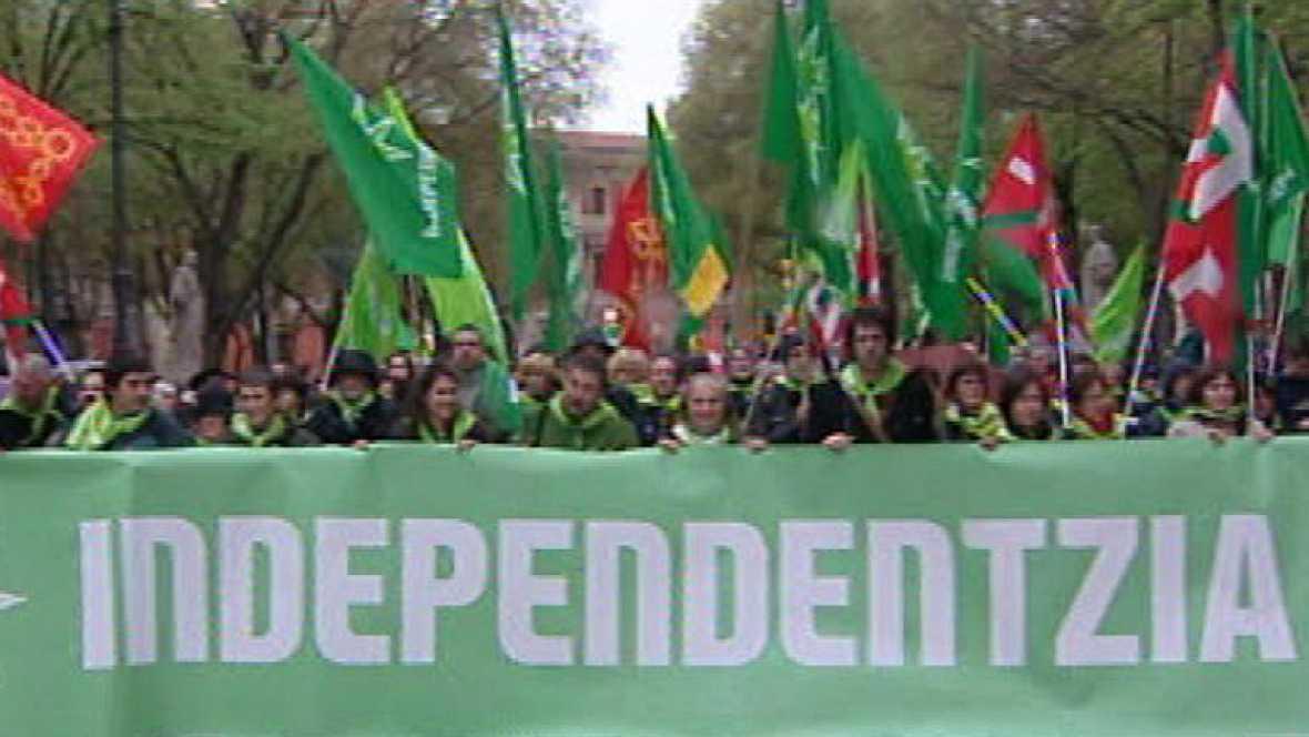 Unión de la izquierda abertzale