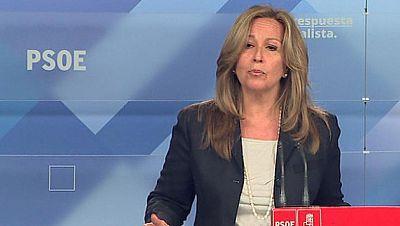 El PSOE ve recortes en la reforma de sanidad