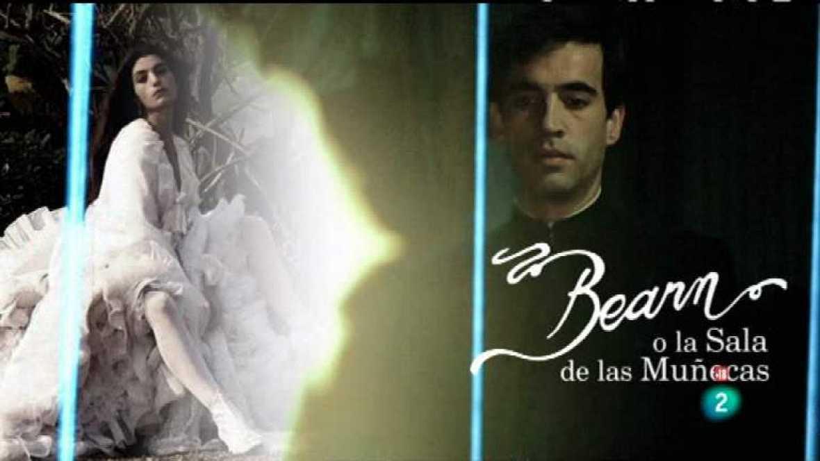 Version española - Bearn - Ver ahora