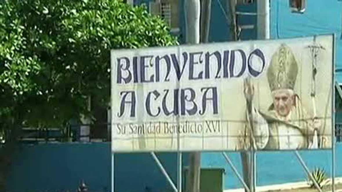 La oposición cubana denuncia 1.158 detenciones arbitrarias en marzo