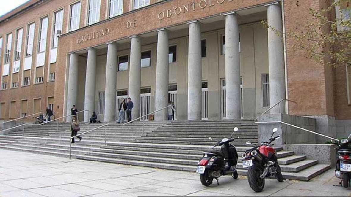 Nuevas medidas de recortes de gastos para la Universidad y subida de tasas