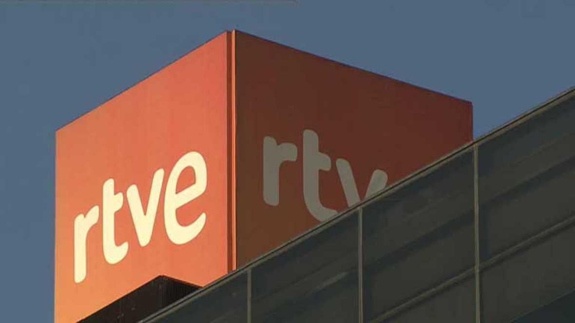 El Consejo de Informativos de TVE muestra su preocupación ante la reforma