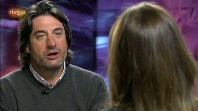"""Gent de paraula - Jordi Villacampa: """"Mai he volgut ser entrenador"""""""