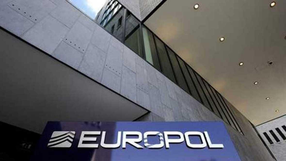 Según un informe de EUROPOL, la banda terrorista ETA sigue activa