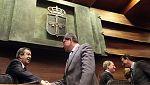 La Justicia ordena repetir emigrante en Asturias