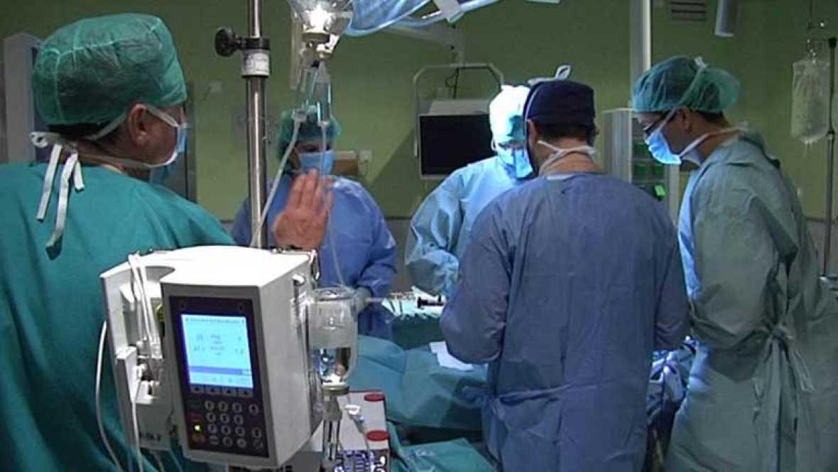 Las clínicas abortistas aragonesas no atenderán a las mujeres que deriven de la sanidad pública