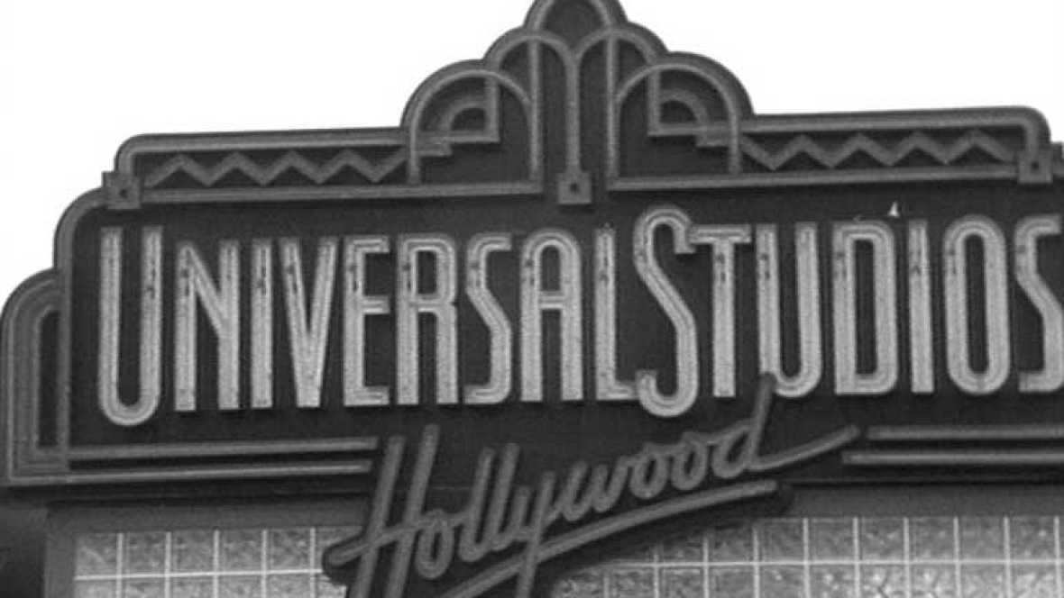 A 100 años de la creación de los Universal Studios nos siguen cautivando
