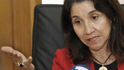 Lorca recibirá finalmente los 230 millones de euros comprometidos