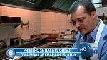 Más Gente - Ramón García nos prepara un marmitako