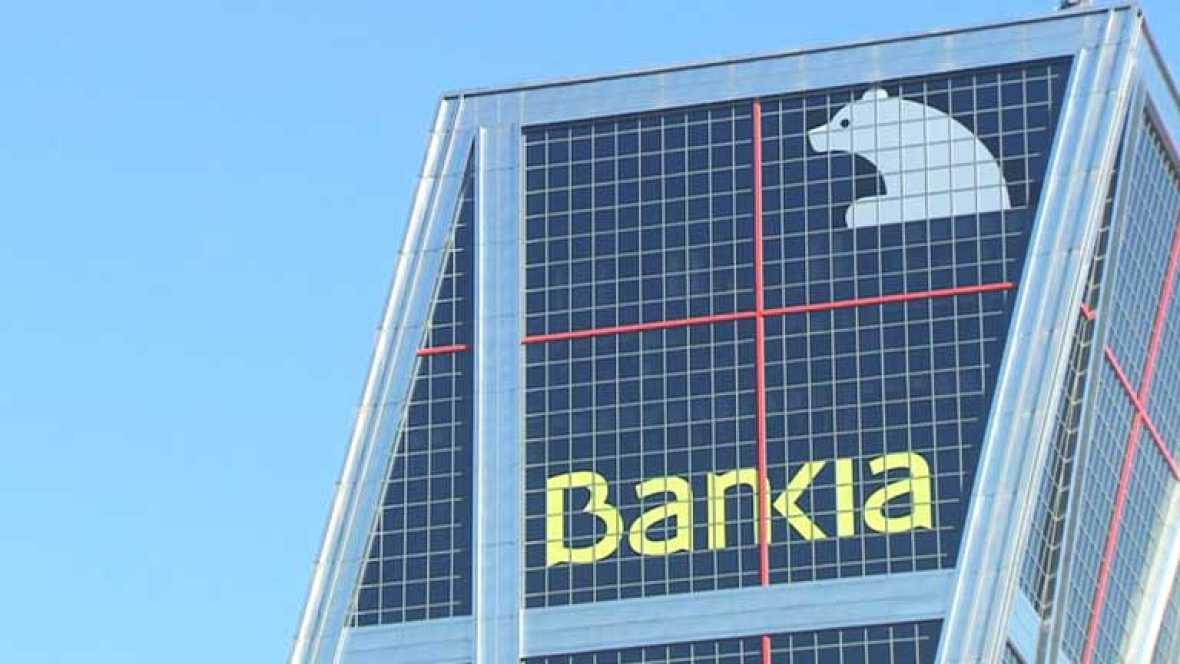 El Gobierno ultima con el Banco de España u