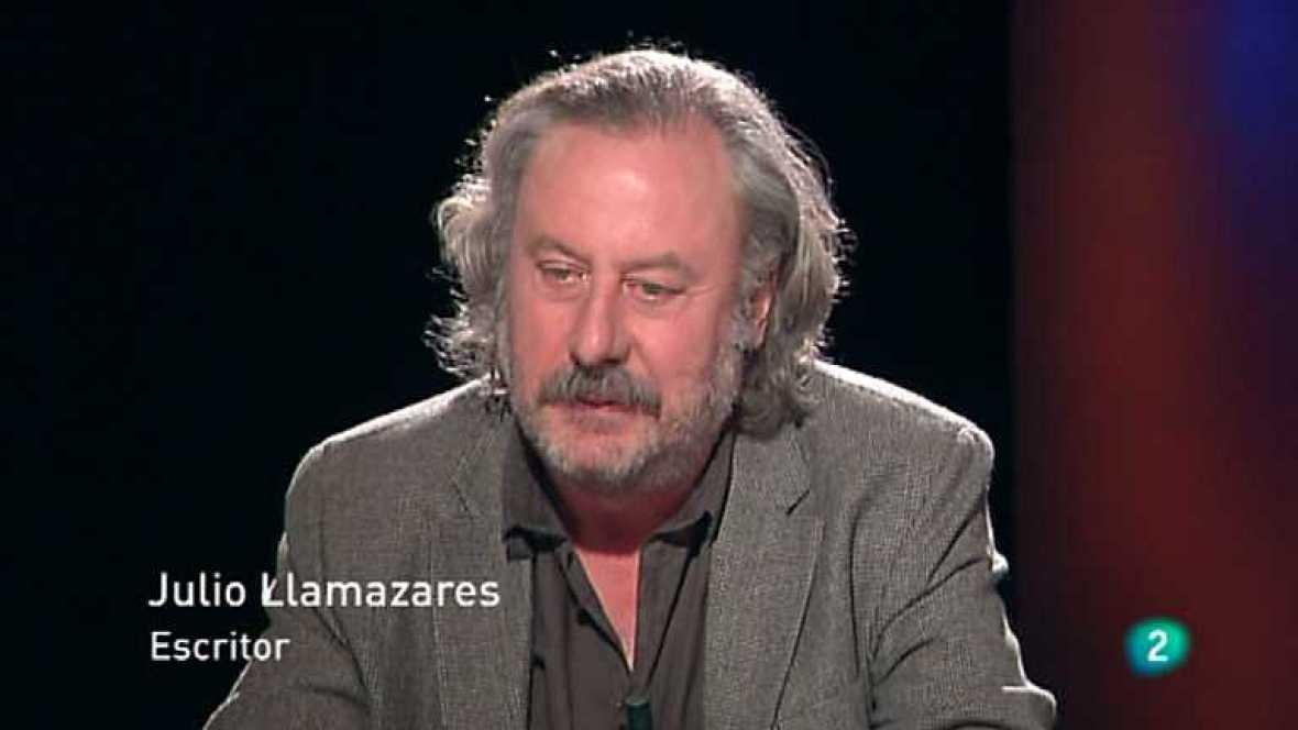 Versión española - El cielo gira - ver ahora