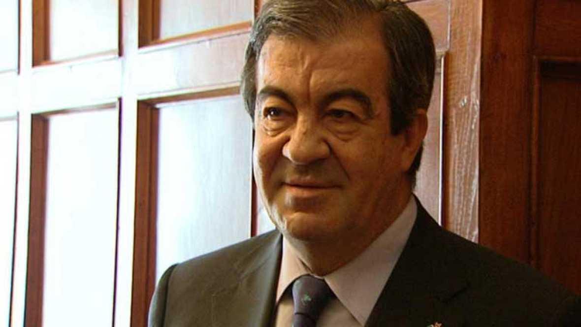 UPyD vuelve a tener la llave de la gobernabilidad en Asturias