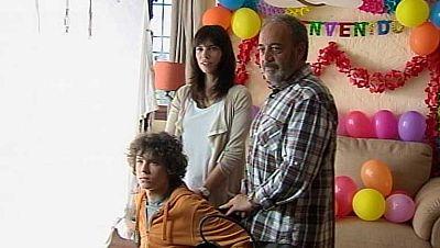 """Gracia Querejeta rueda su nueva película """"15 años y un día"""" con Maribel Verdú"""