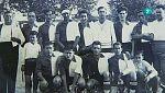Sempre positius - Reportatge: Unió Esportiva Rubí