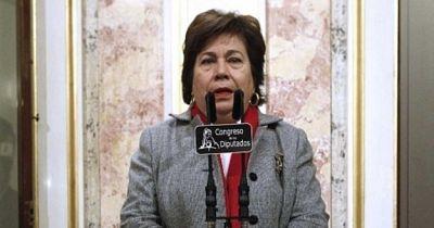 Parlamento - Otros parlamentos- Nuevo gobierno andaluz - 12/05/2012