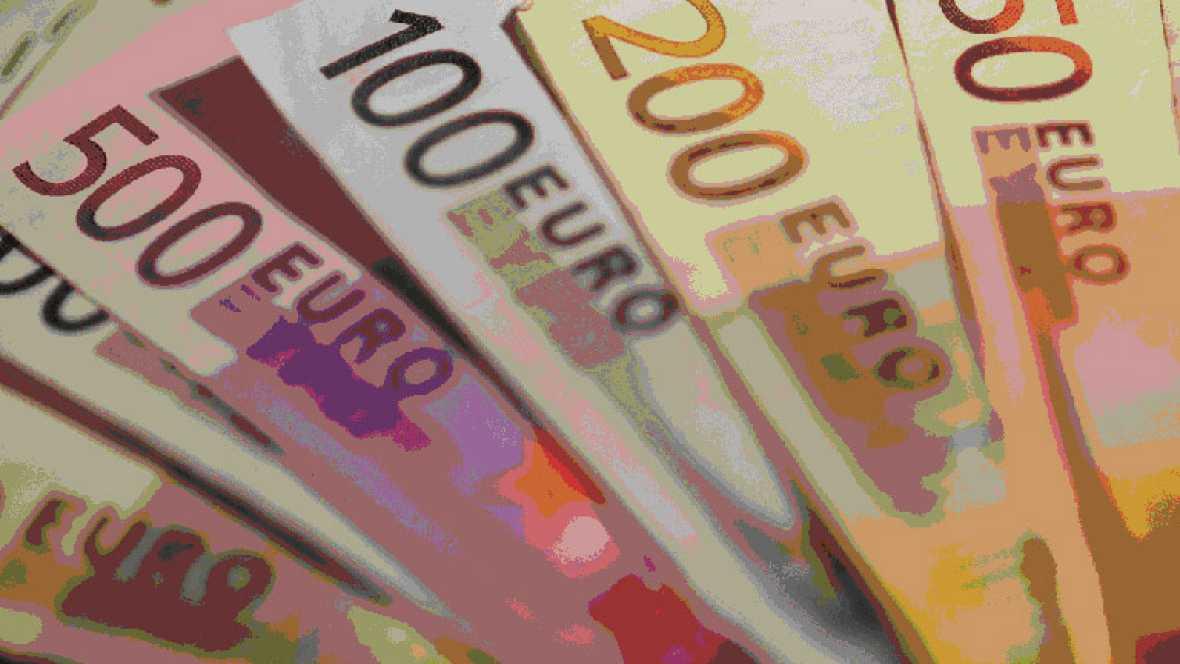 Abandonar la moneda única no es una opción