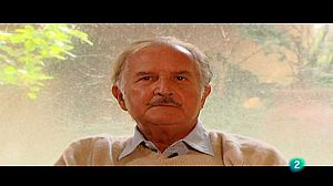 Carlos Fuentes, México