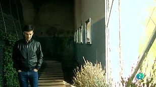 Ritmo Urbano - Película: El sexo de los ángeles