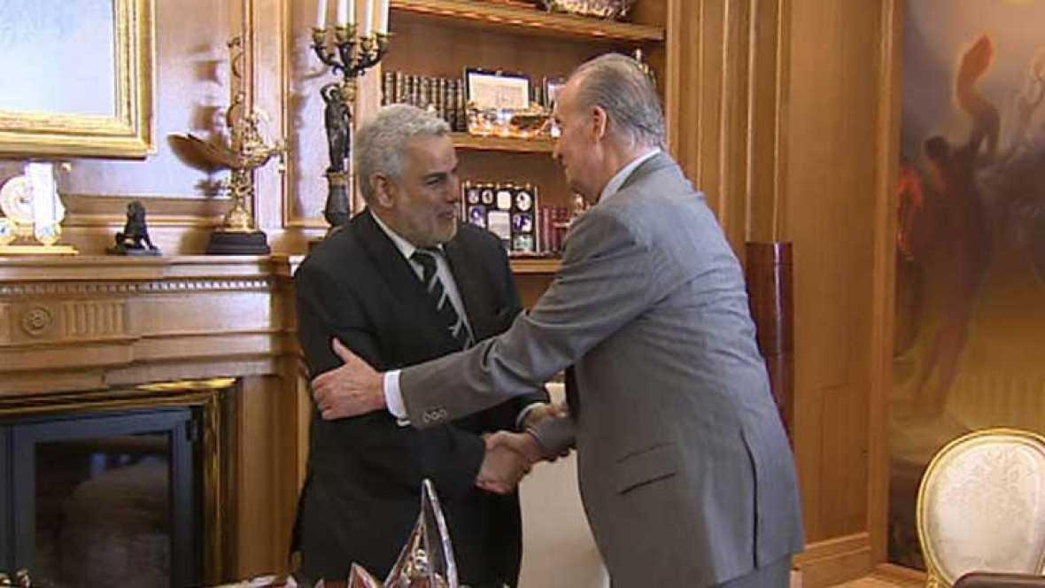 España y Marruecos celebrarán una Cumbre bilateral el 12 de septiembre