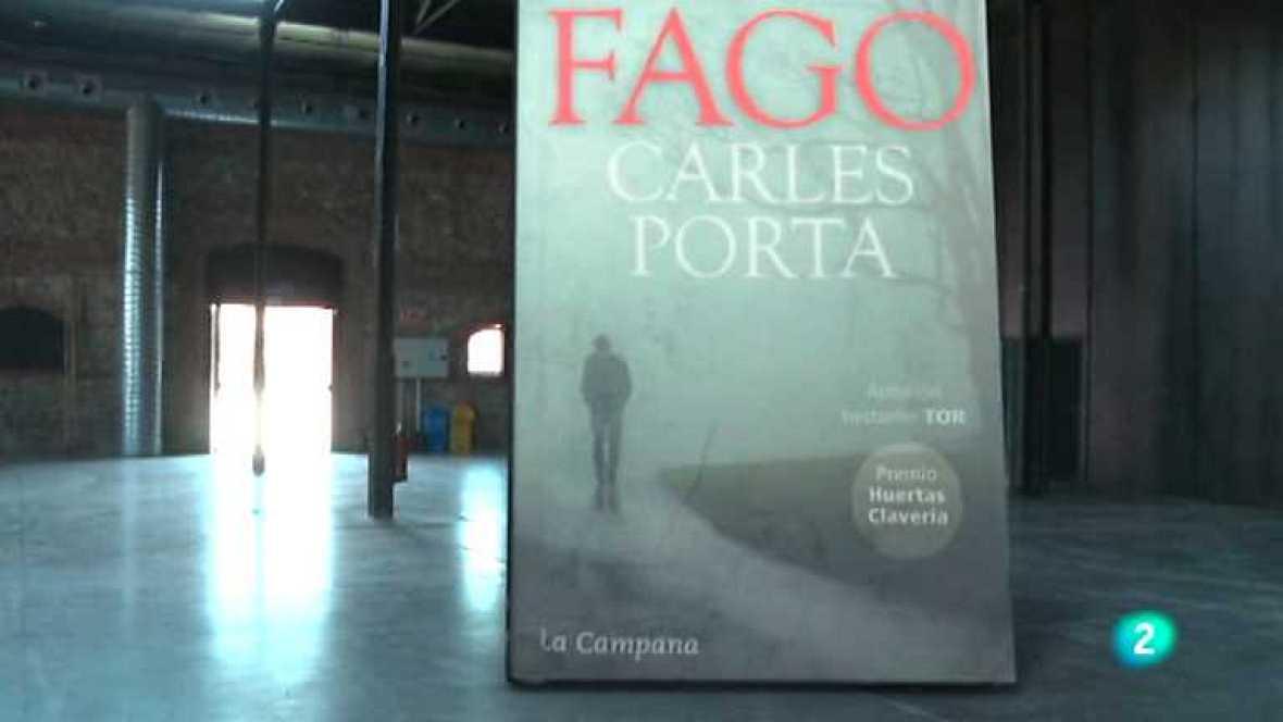 Página 2 - Carles Porta - Ver ahora