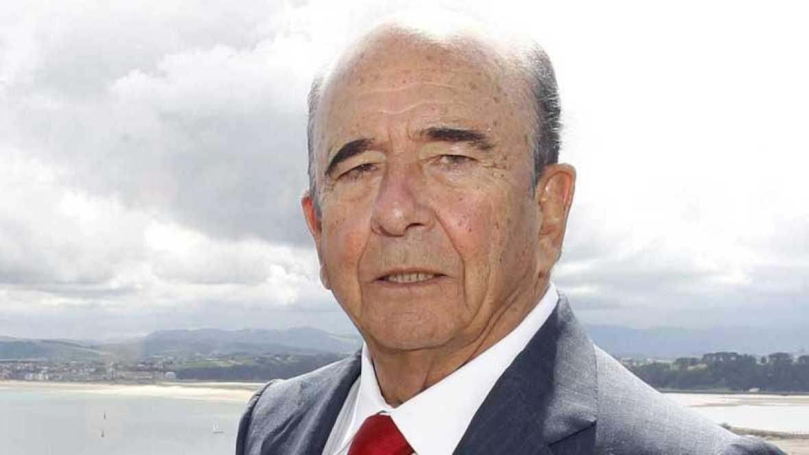 La Audiencia Nacional archiva la causa contra la familia Botín por fraude fiscal