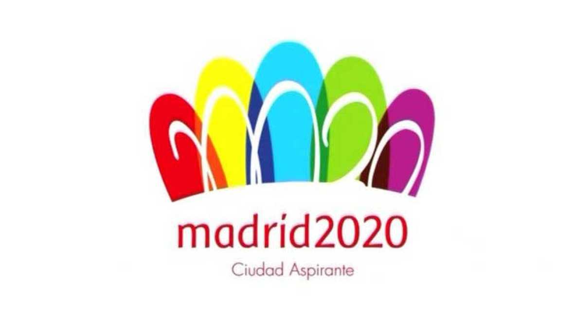La Comunidad de Madrid en 4' - 24/05/12