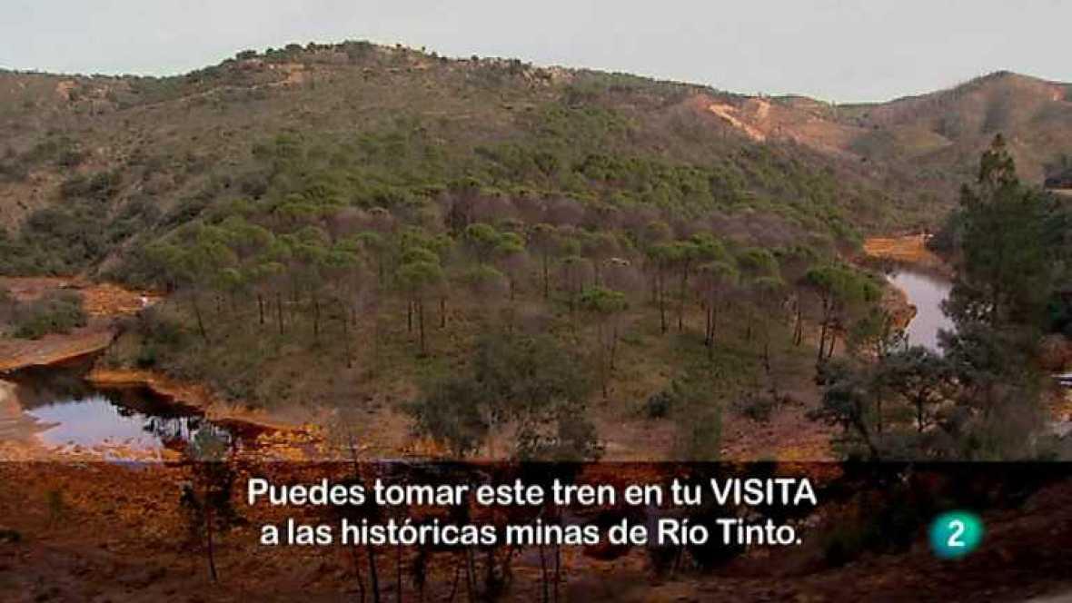 Biodiario - 24/05/12 - Ver ahora