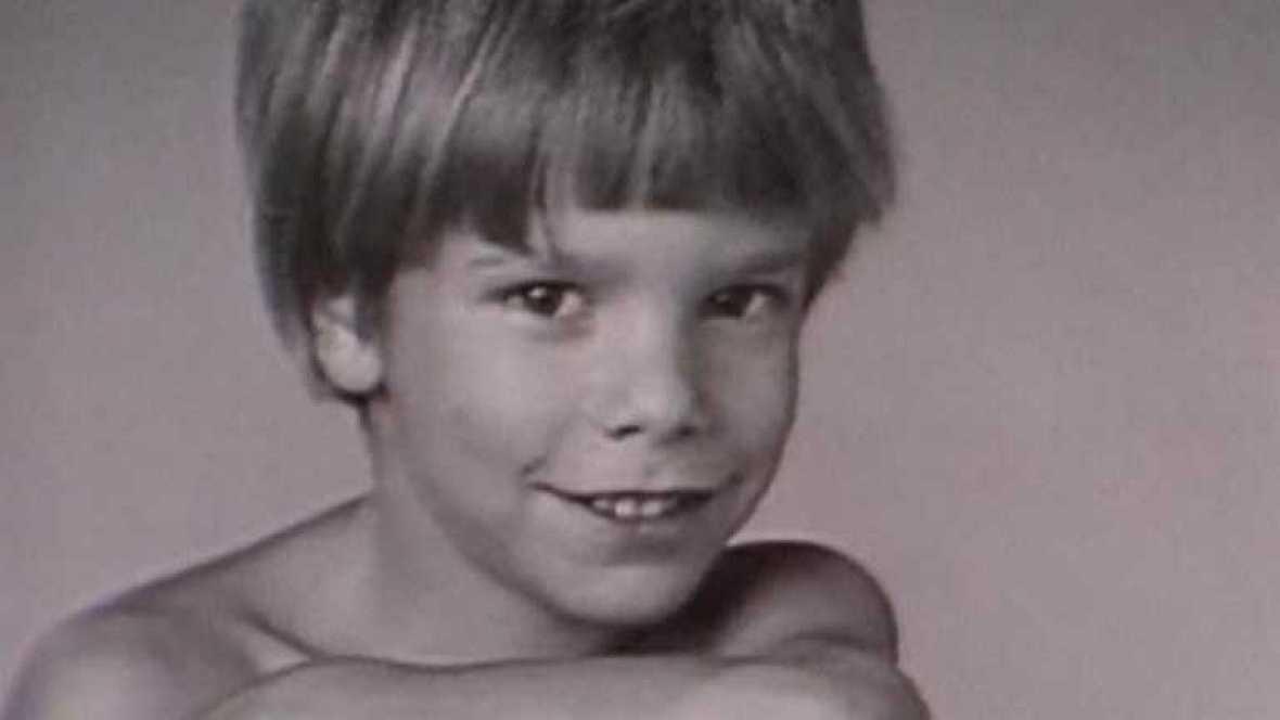 Confesión de asesinato 33 años después