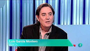 La 2 Noticias - 25/05/12