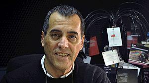 Pere Pinyol