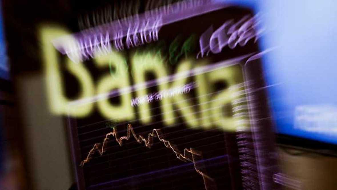 Telediario - 15 horas - 28/05/12 - Ver ahora