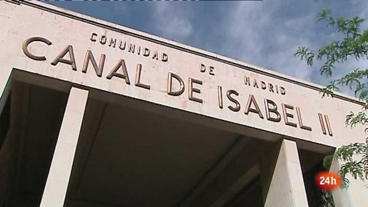 España en 24 horas - 30/05/12 - Ver ahora