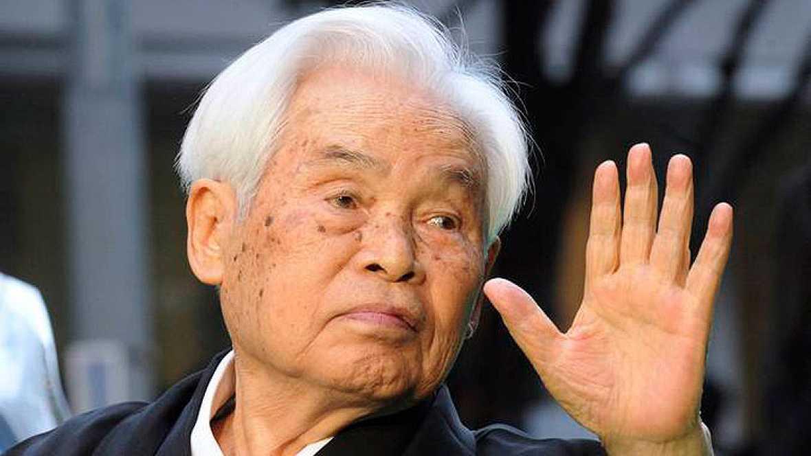 Días de cine: Kaneto Shindo (1912-2012)