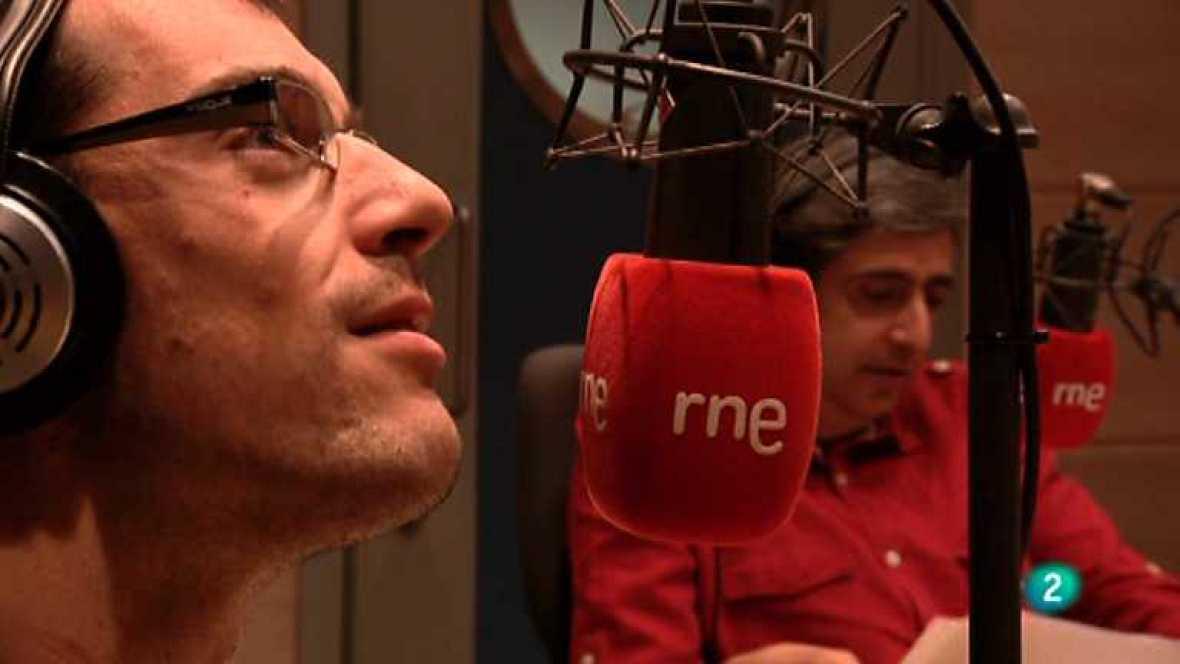 RTVE responde - 02/06/12 - Ver ahora