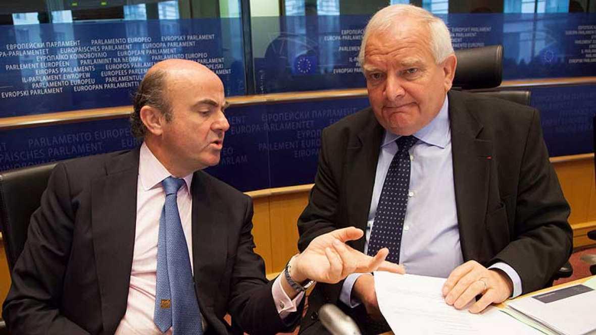 El Gobierno esperará a la auditoría bancaria para decidir si recapitaliza a las entidades financieras