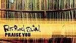 Fatboy Slim - Praise you - Sónar 2012