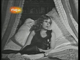 Arxiu TVE Catalunya - Lletres catalanes - Fedra
