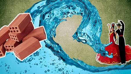 De la envidia mundial al rescate europeo: cómo entender la crisis bancaria en España en 5 minutos