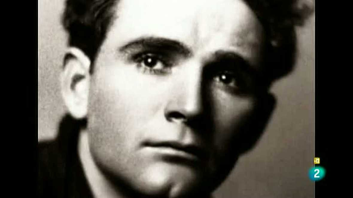 Días de cine: 50 años sin Frank Borzage
