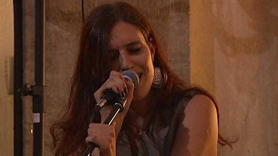 Fin de semana musical en Madrid dentro de las celebraciones del Día de la Música