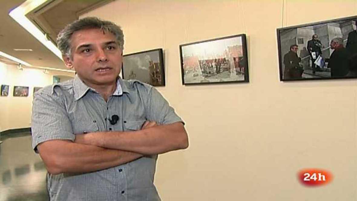 NCI Noticias - 24/06/12 - Ver ahora