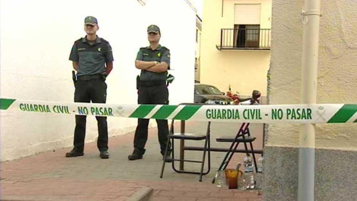 Policía y Guardia Civil investigan dos sucesos relacionados posiblemente con la violencia de género