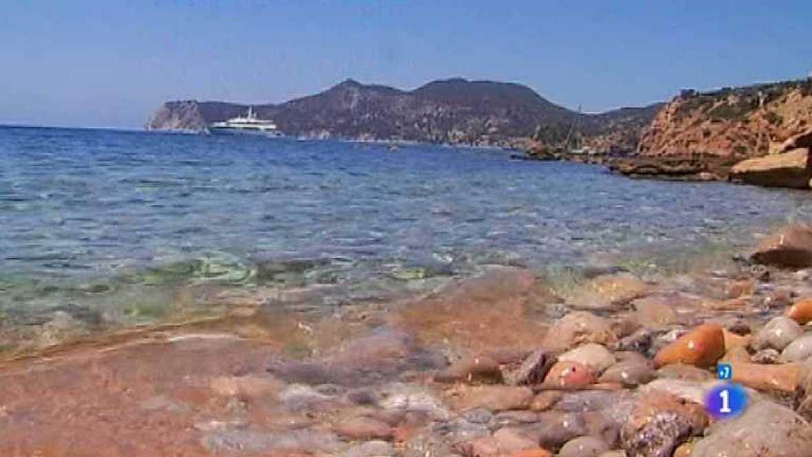 Comando Actualidad - Mi playa favorita - ver ahora
