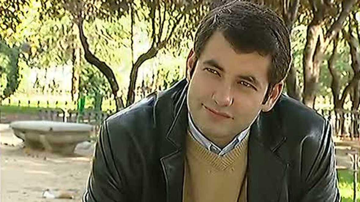 Julio Somoano sustituye a Fran Llorente como director de Informativos de TVE
